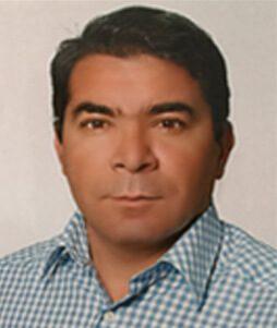 Durmuş Ali YILMAZ