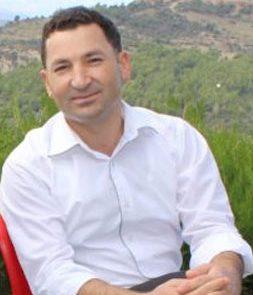 Murat İDİN