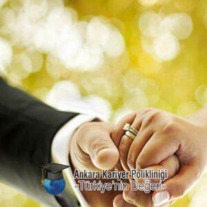 Aile ve Evlilik Psikolojisi Doktora Programı