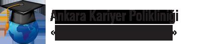 Ankara Eğitim Sertifika