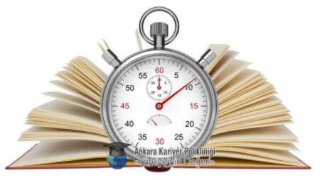 Hızlı Okuma Eğitmenlik Eğitimi