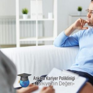 Klinik Psikoloji Doktora Programı