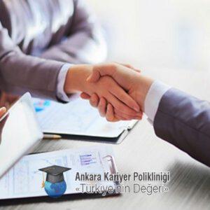 Kurumsal Profesyonel Satış ve Pazarlama