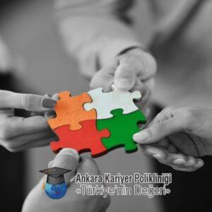 Uygulamalı Bütüncül Psikoterapi Eğitimi